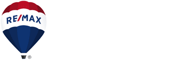 RE/MAX CROSSROADS REALTY INC